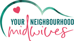 Your Neighbourhood Midwives - Independent Midwives in South London