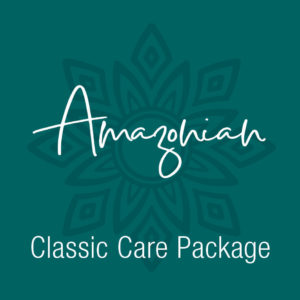 Your Neighbourhood Midwives - Amazonian - Classic Care Package