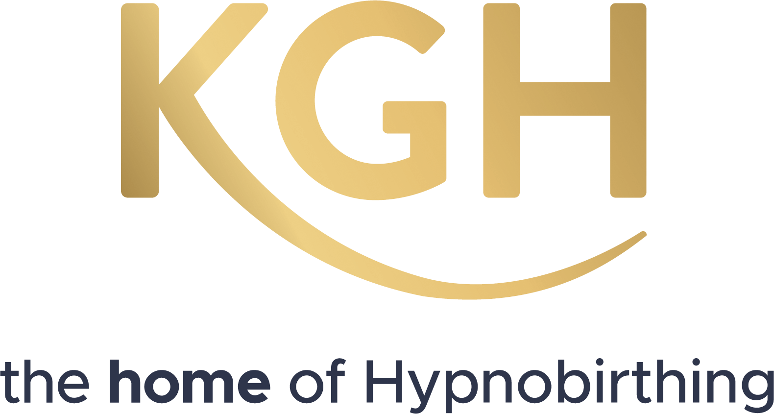 KGH - the home of hypnobirthing