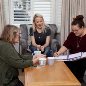 Your Neighbourhood Midwives - Private Birth Stories