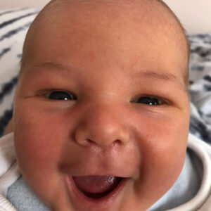 Your Neighbourhood Midwives birth story 18